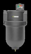 BFC6A401L-10
