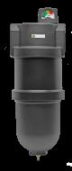 BFC7A401HL-16