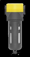 F380-4C1