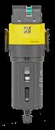 FC5A350S-3C1