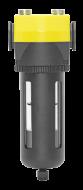 FCD380-3C1