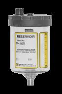 M476R 10 oz Reservoir